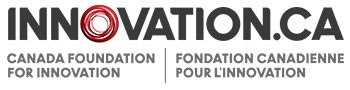 innovationCA logo