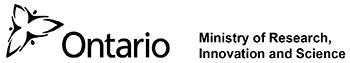 OMRIS logo
