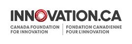 CFI_logo